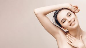 The miraDry System - The permanent solution to excessive sweating